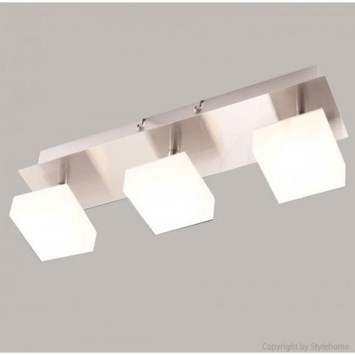 decopoint m bel in troisdorf led deckenlampe deckenleuchte spot wandlampe sd 8138c 3c warmwei. Black Bedroom Furniture Sets. Home Design Ideas