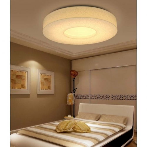 decopoint m bel in troisdorf led deckenlampe wandlampe 6280 36w dimmbar mit fernbedienung. Black Bedroom Furniture Sets. Home Design Ideas