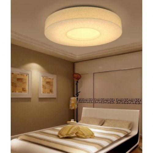 decopoint m bel in troisdorf led deckenlampe wandlampe. Black Bedroom Furniture Sets. Home Design Ideas