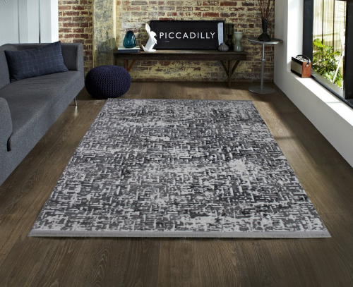 decopoint m bel in troisdorf moderner designer teppich grau grey. Black Bedroom Furniture Sets. Home Design Ideas