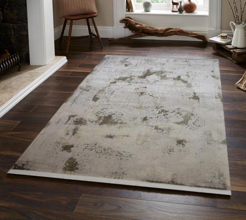 decopoint m bel in troisdorf moderner designer teppich beige braun. Black Bedroom Furniture Sets. Home Design Ideas