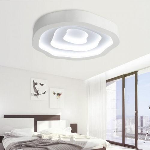 decopoint m bel in troisdorf deckenleuchten. Black Bedroom Furniture Sets. Home Design Ideas
