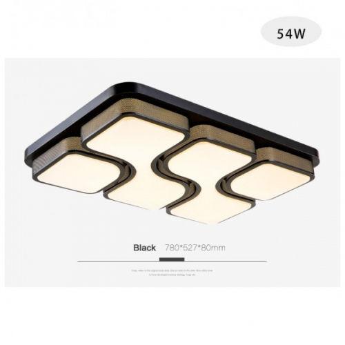teppiche m bel online kaufen decopoint online shop led deckenlampe wandlampe k chenlampen. Black Bedroom Furniture Sets. Home Design Ideas