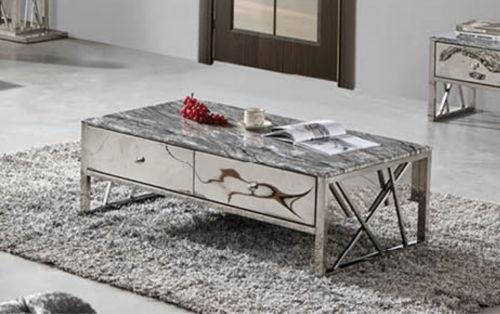 decopoint m bel in troisdorf chrom seite 7. Black Bedroom Furniture Sets. Home Design Ideas