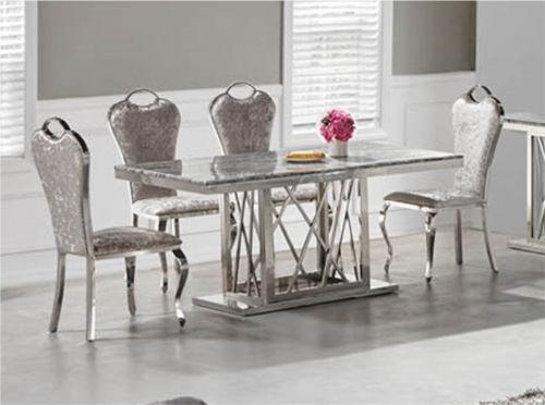 decopoint m bel in troisdorf esstische. Black Bedroom Furniture Sets. Home Design Ideas