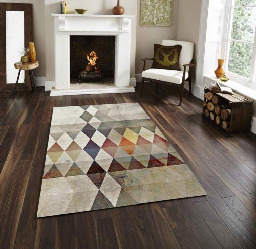 decopoint m bel in troisdorf teppich merinos belis essence beige. Black Bedroom Furniture Sets. Home Design Ideas
