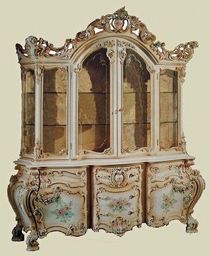 barock cool charming spiegel nach mas barock rund schwarz gold oval sonne silber archived on. Black Bedroom Furniture Sets. Home Design Ideas