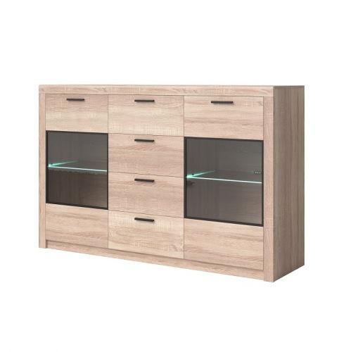 decopoint m bel in troisdorf sideboards. Black Bedroom Furniture Sets. Home Design Ideas