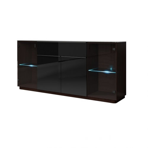 decopoint m bel in troisdorf sideboards. Black Bedroom Furniture Sets. Home Design Ideas