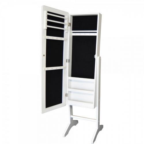 decopoint m bel in troisdorf schmuckschrank. Black Bedroom Furniture Sets. Home Design Ideas