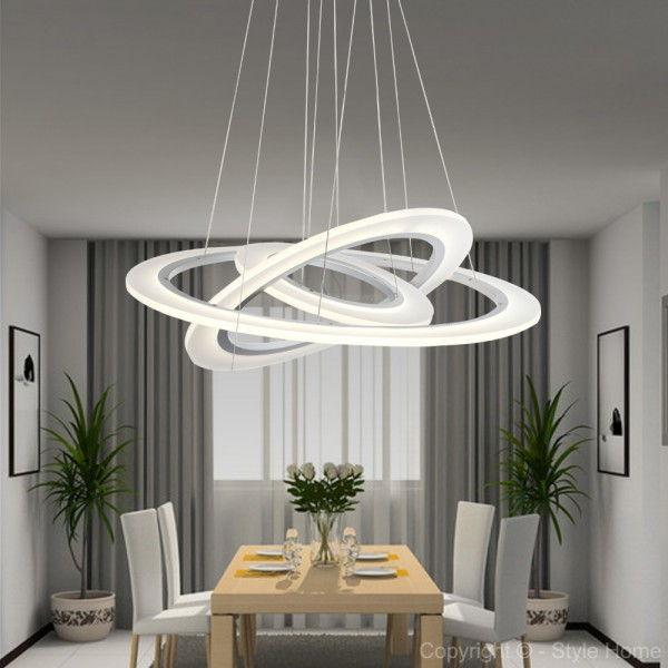 decopoint m bel in troisdorf designerlampe d48107 72w chrom. Black Bedroom Furniture Sets. Home Design Ideas