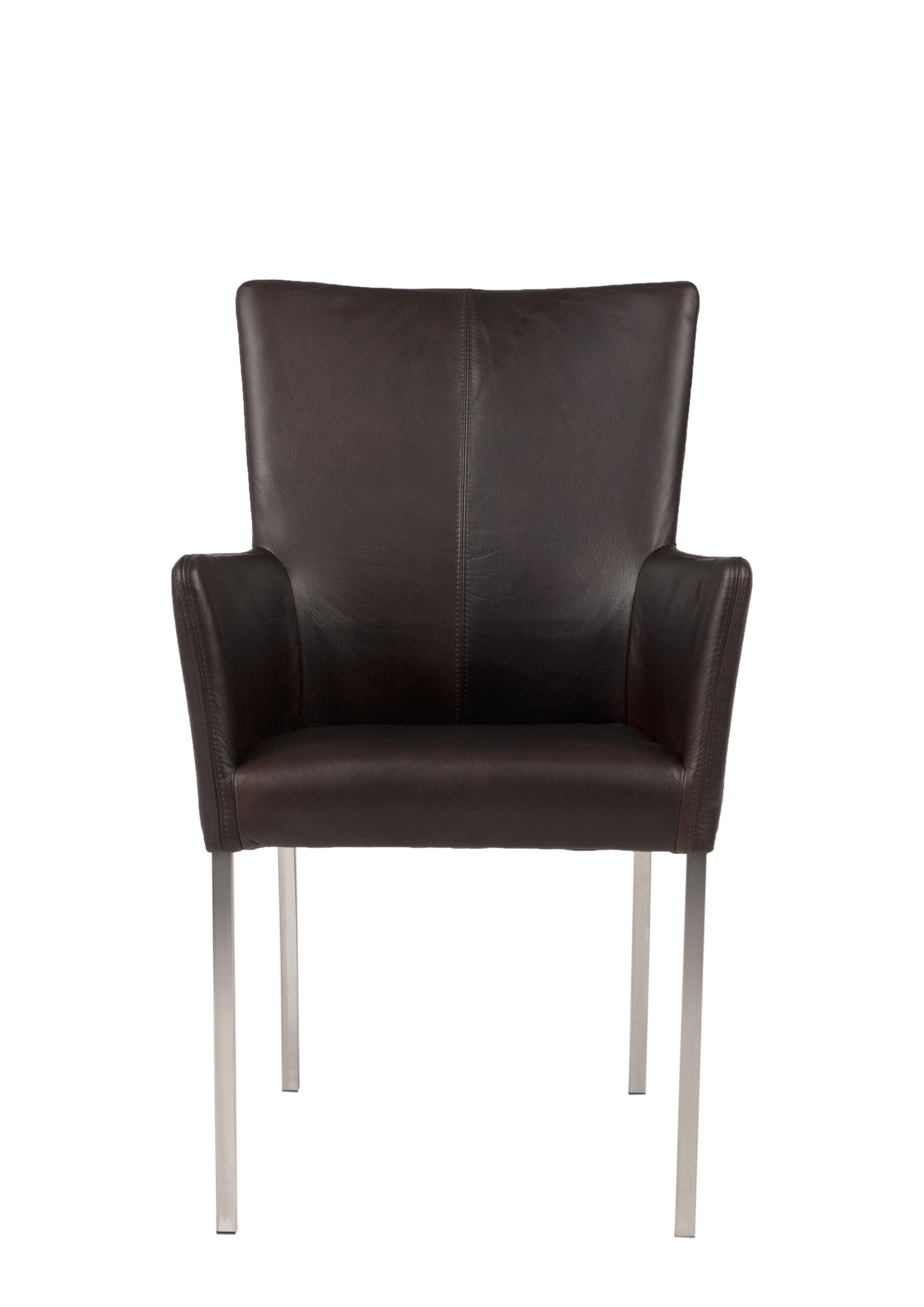 teppiche m bel online kaufen decopoint online shop sessel edelstahl buffalo leder silber. Black Bedroom Furniture Sets. Home Design Ideas