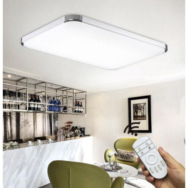 DecoPoint - Möbel in Troisdorf - LED Deckenlampe Wandlampe ...