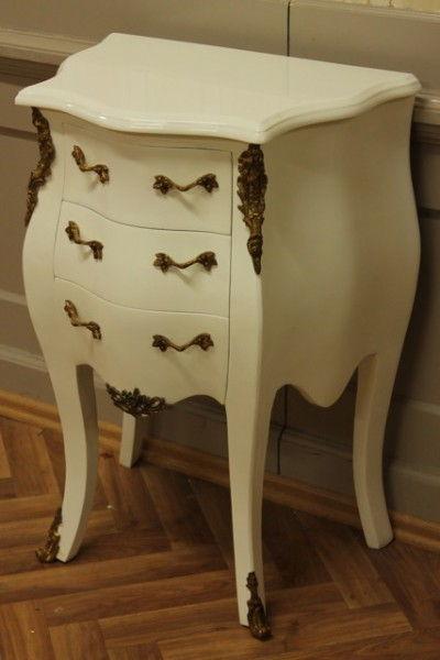 Decopoint Möbel In Troisdorf Online Bestellen Shabby Chic