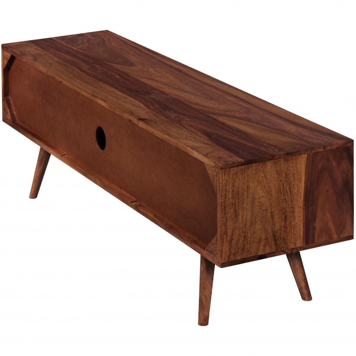 Großartig Holz Lowboard Das Beste Von Awesome Decopoint M Bel In Troisdorf Wohnling