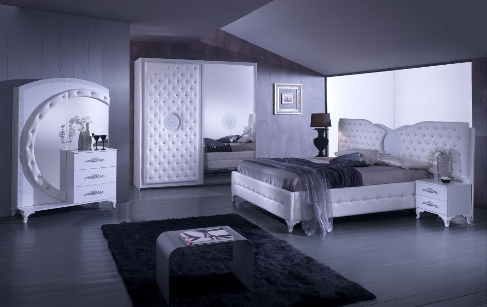 decopoint m bel in troisdorf anatalia w schekommode. Black Bedroom Furniture Sets. Home Design Ideas