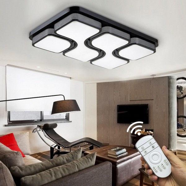 Teppiche & Möbel online kaufen - DECOPOINT Online Shop - LED ...