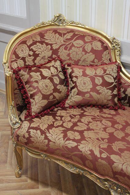 decopoint m bel in troisdorf barock sofa antik stil. Black Bedroom Furniture Sets. Home Design Ideas