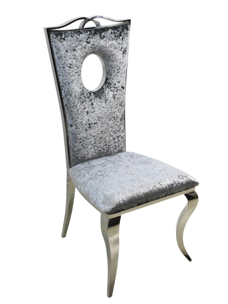 Stuhl Grau Wei Stuhl Grau Grau Weiss Stuhl Grau Modern