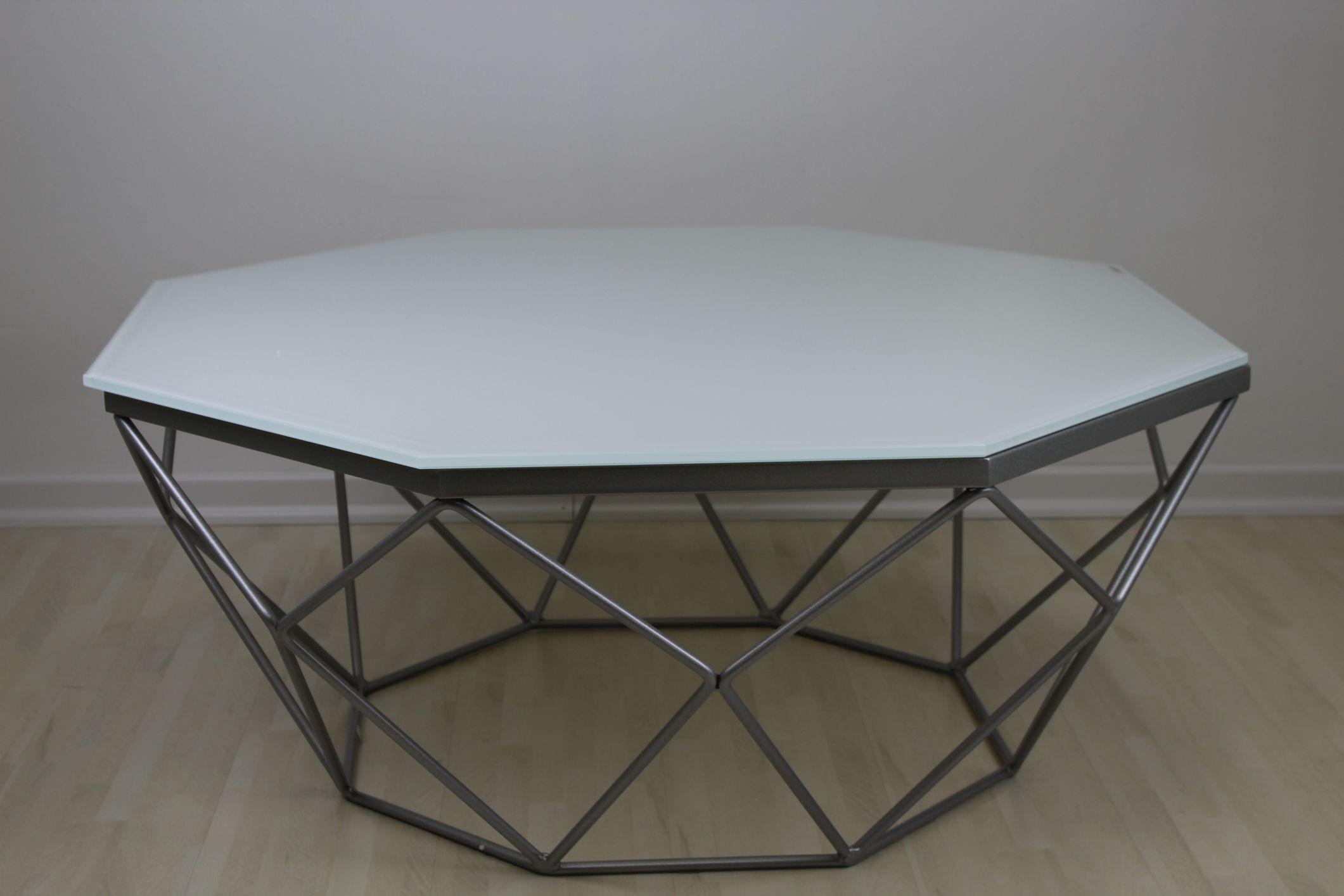Teppiche Möbel Online Kaufen Decopoint Online Shop Couchtisch
