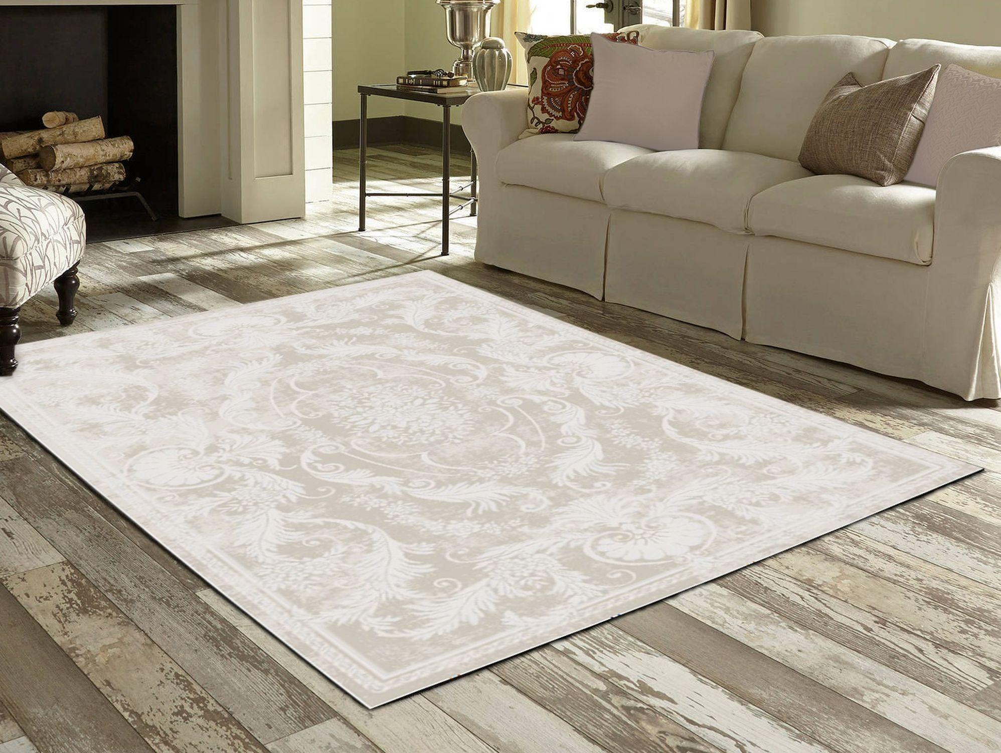 teppiche m bel online kaufen decopoint online shop teppich merinos manhatten. Black Bedroom Furniture Sets. Home Design Ideas