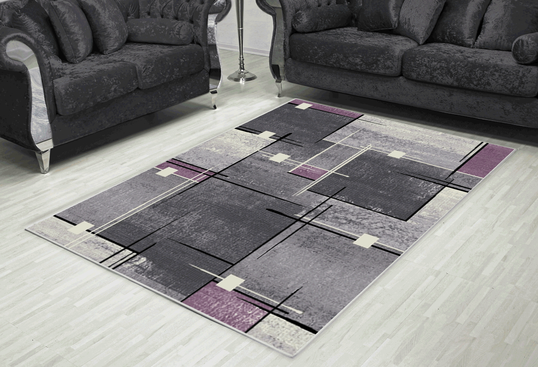decopoint m bel in troisdorf teppich merinos nova hand curved. Black Bedroom Furniture Sets. Home Design Ideas
