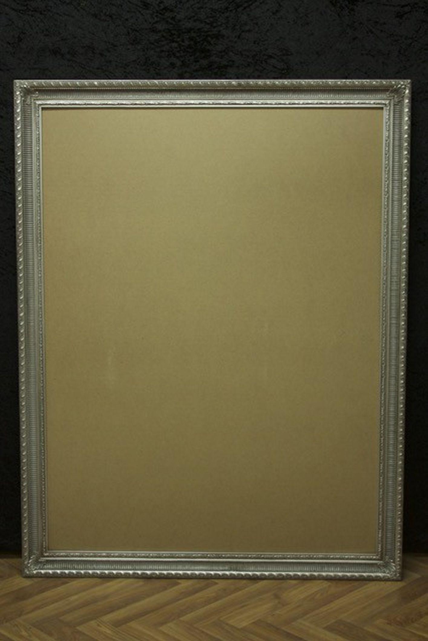 barock spiegel wandspiegel antik stil qs1040sp90x120